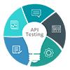 10 Ferramentas de Teste de APIs para você conhecer