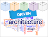 11 erros comuns em arquiteturas orientadas a eventos e como evitá-los