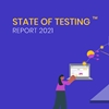 2021 State of Testing Report: Testing Careers, Covid-19, Agile, Coaching & Training, Automation