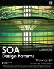 Patterns from SOA Design Patterns by Thomas Erl, Part 1