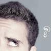 4 motivos pelos quais os desenvolvedores deveriam ficar atentos aos chatbots