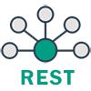 9 perguntas frequentes sobre REST