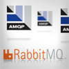 Getting started with AMQP and RabbitMQ