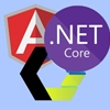 Angular & ASP.NET Core 3.0 - Deep Dive