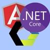 Angular e ASP.NET Core 3.0 na prática