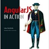 AngularJS in Action - An Interview With Lukas Ruebbelke