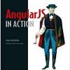 AngularJS in Action - An Interview With Lukas Ruebbelke