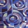データベース駆動のアプリケーションにおけるパフォーマンスに関するアンチ・パターン
