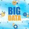 Big Data as a Service, an Interview with Google's William Vambenepe
