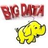 L'embarras du choix - Comment choisir la bonne plate-forme pour Big Data / Hadoop ?