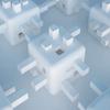Java 9モジュールとVert.xマイクロサービスでCIシステムを構築する