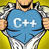 C++/CX Performance Pitfalls