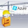 Moving Channel9.msdn.com to Windows Azure