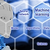 Virtual Panel: Data Science, ML, DL, AI and the Enterprise Developer