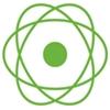 リアクティブAPIの設計,実装,利用