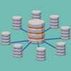 Como versionar seu databases para DevOps