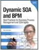Book Excerpt and Interview: Dynamic SOA and BPM: Best Practices for Business Process Management and SOA Agility