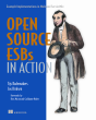 Tijs Rademakers and Jos Dirksen on Open Source ESB