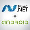 Applications Mobiles Hybrides avec ASP.NET MVC