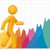Discussion avec Capers Jones sur les métriques relatives à l'adoption de l'agilité