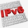 Debunking the Misconceptions around IPv6