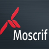 A Technical Overview of Moscrif – MObile SCRipting Framework