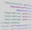 Spring AOPとAspectJを使用したワークフローオーケストレーション