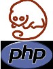 Integrating PHP with .NET Using Phalanger
