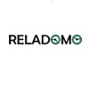 Introducing Reladomo - Enterprise Open Source Java ORM, Batteries Included! (Part 2)
