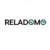 エンタープライズ向けオープンソースのJava ORMフレームワークReladomoを導入する