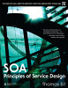 "Practices from ""SOA Principles of Service Design"" by Thomas Erl"
