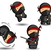 Secrets of the Bytecode Ninjas