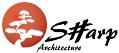 実証済みのアイデアの融合: S#arp Architectureの裏側