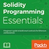 Book Review: Solidity Programming Essentials