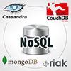 O estado do NoSQL