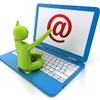 Anotações de tipos no Java 8: Ferramentas e oportunidades