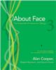 O que o Alan Cooper Faria?