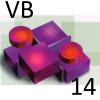 Visual Basic 14 Language Features
