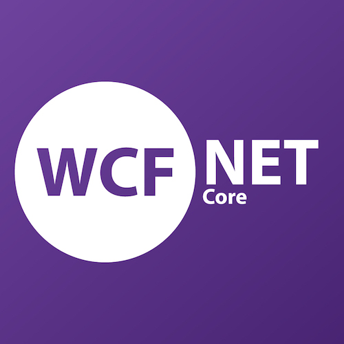 The Argument for WCF Hosting in  NET Core