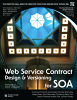 Web Service Contract Versioning