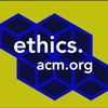 Why Should We Care about Technology Ethics? The Updated ACM Code of Ethics