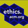 Por que devemos nos preocupar com a ética na tecnologia? O Código de Ética da ACM Atualizado