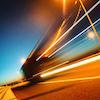 Como adotar uma nova tecnologia: Conselhos da Buoyant sobre a utilização de um service mesh
