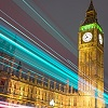 Agile in the UK Government - An Insider Reveals All