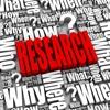 Agile Research