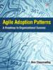 Revisão de Livro: Padrões de Adoção de Métodos Ágeis, um roteiro para o Sucesso Organizacional