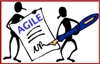Agile Contracts