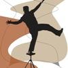 L'intégration du PMO aux méthodes agiles