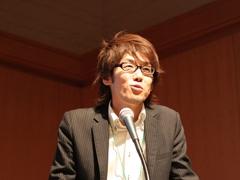 /mag4media/repositories/fs/articles/agile-japan-2009/en/resources/9.jpg