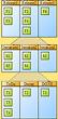 Les projets Agiles en un coup d'œil grâce aux tableaux Kanban